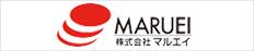 株式会社マルエイ