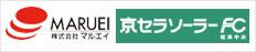 株式会社マルエイ 京セラソーラーPC